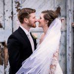 Foundry Art Centre - Mitchell Wedding - Creative Videos (22)