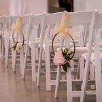 Foundry Art Centre - Mitchell Wedding - Creative Videos (23)