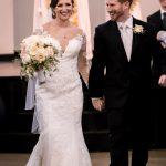Foundry Art Centre - Mitchell Wedding - Creative Videos (27)