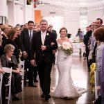 Foundry Art Centre - Mitchell Wedding - Creative Videos (3)