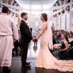 Foundry Art Centre - Mitchell Wedding - Creative Videos (4)