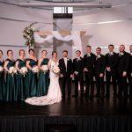 Foundry Art Centre - Mitchell Wedding - Creative Videos (5)
