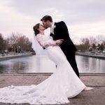 Foundry Art Centre - Mitchell Wedding - Creative Videos (8)