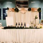 Foundry Art Centre - Mitchell Wedding - Creative Videos (9)