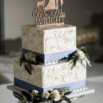 Foundry Art Centre - Sapa Wedding - Ashley Michele Photography (11)