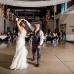 Foundry Art Centre - Sapa Wedding - Ashley Michele Photography (6)