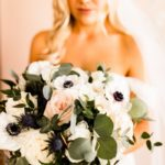 Main Street Abbey - Nickens Wedding - Jessica Lauren Photography (10)