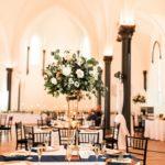 Main Street Abbey - Nickens Wedding - Jessica Lauren Photography (12)