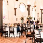 Main Street Abbey - Nickens Wedding - Jessica Lauren Photography (14)