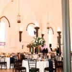 Main Street Abbey - Nickens Wedding - Jessica Lauren Photography (15)