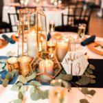 Main Street Abbey - Nickens Wedding - Jessica Lauren Photography (16)
