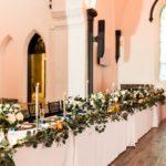 Main Street Abbey - Nickens Wedding - Jessica Lauren Photography (17)