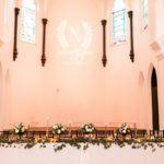 Main Street Abbey - Nickens Wedding - Jessica Lauren Photography (18)