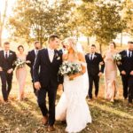 Main Street Abbey - Nickens Wedding - Jessica Lauren Photography (2)