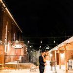 Main Street Abbey - Nickens Wedding - Jessica Lauren Photography (23)