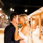 Main Street Abbey - Nickens Wedding - Jessica Lauren Photography (24)