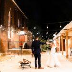 Main Street Abbey - Nickens Wedding - Jessica Lauren Photography (26)