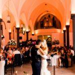 Main Street Abbey - Nickens Wedding - Jessica Lauren Photography (27)