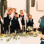 Main Street Abbey - Nickens Wedding - Jessica Lauren Photography (28)