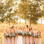 Main Street Abbey - Nickens Wedding - Jessica Lauren Photography (4)