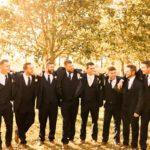 Main Street Abbey - Nickens Wedding - Jessica Lauren Photography (5)