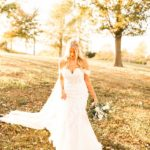 Main Street Abbey - Nickens Wedding - Jessica Lauren Photography (6)