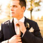 Main Street Abbey - Nickens Wedding - Jessica Lauren Photography (7)