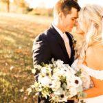 Main Street Abbey - Nickens Wedding - Jessica Lauren Photography (8)