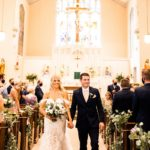 Main Street Abbey - Nickens Wedding - Jessica Lauren Photography (9)