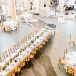 Missour History Museum - Perri Will Wedding - Catherine Rhodes Photography (19)