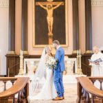 Missour History Museum - Perri Will Wedding - Catherine Rhodes Photography (2)