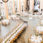 Missour History Museum - Perri Will Wedding - Catherine Rhodes Photography (20)