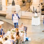Missour History Museum - Perri Will Wedding - Catherine Rhodes Photography (30)