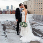 Neo on Locust - Kane Wedding - Katie Strzelec Photography (1)