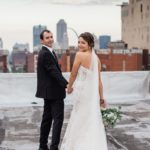 Neo on Locust - Kane Wedding - Katie Strzelec Photography (13)