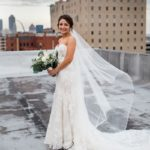 Neo on Locust - Kane Wedding - Katie Strzelec Photography (15)