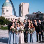 Neo on Locust - Vincenc Wedding - Cindy Lee Photography (1)