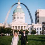 Neo on Locust - Vincenc Wedding - Cindy Lee Photography (11)