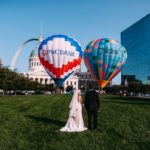 Neo on Locust - Vincenc Wedding - Cindy Lee Photography (12)
