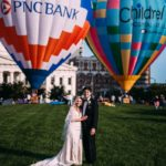 Neo on Locust - Vincenc Wedding - Cindy Lee Photography (13)