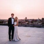 Neo on Locust - Vincenc Wedding - Cindy Lee Photography (16)