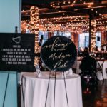Neo on Locust - Vincenc Wedding - Cindy Lee Photography (17)