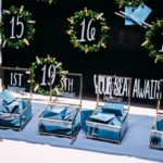 Neo on Locust - Vincenc Wedding - Cindy Lee Photography (19)