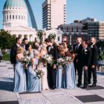 Neo on Locust - Vincenc Wedding - Cindy Lee Photography (2)