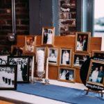 Neo on Locust - Vincenc Wedding - Cindy Lee Photography (20)