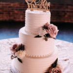 Neo on Locust - Vincenc Wedding - Cindy Lee Photography (23)