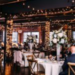 Neo on Locust - Vincenc Wedding - Cindy Lee Photography (24)
