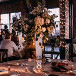 Neo on Locust - Vincenc Wedding - Cindy Lee Photography (25)