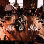 Neo on Locust - Vincenc Wedding - Cindy Lee Photography (26)