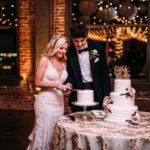 Neo on Locust - Vincenc Wedding - Cindy Lee Photography (29)